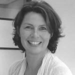 Martine Kooi Content voor elkaar WordPress Websites